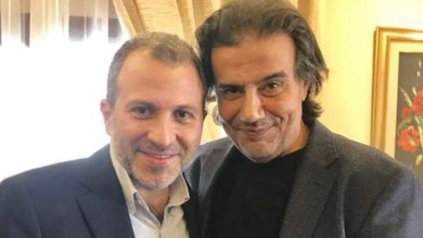 Photo of سمير صفير وآخر المعلومات عن اعتقاله في السعودية