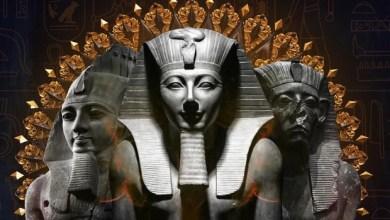 Photo of موكب المومياوات الملكية في مصر عرض غير مسبوق لملوك مصر القديمة