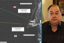 Photo of Lebanon vs. Israel both need to update Maritime Boundaries