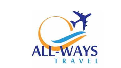 Photo of استخدم البيتكوين لحجز الرحلات وتذاكر السفر