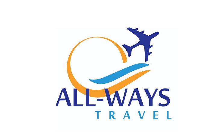 استخدم البيتكوين لحجز الرحلات وتذاكر السفر