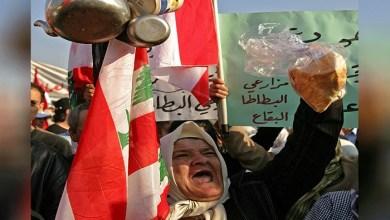 """Photo of الشعب """"مُخدّر"""" من التعذيب: سياسة الأسد في لبنان؟!"""