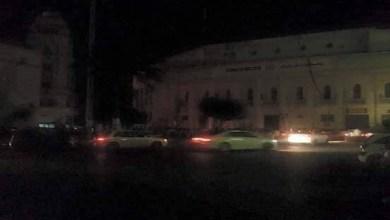 Photo of إشتباكات في طرابلس وانتشار للجيش