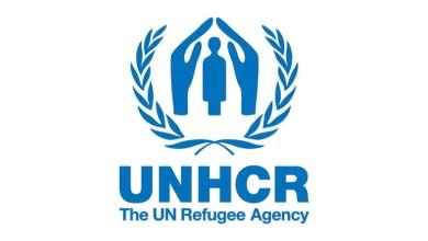 Photo of الأمم المتحدة: النظام السوري هدد النازحين لانتخاب بشار الأسد