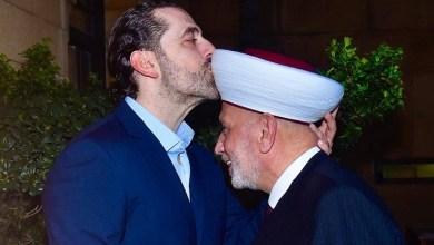 Photo of اعتذار الحريري انتحار سياسي