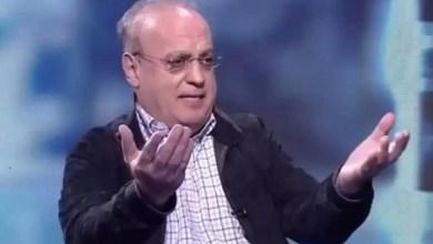 Photo of وهاب يفجّر غضبه و كلام من العيار الثقيل بحقّ الحريري !
