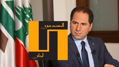 Photo of النقابة تنتفض … على الكتائب