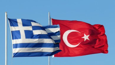 Photo of GREECE-TURKEY: ENERGY AS A MECHANISM FOR COOPERATION
