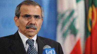 Photo of استنساخ التجربة العراقية ونواف سلام لتشكيل حكومة
