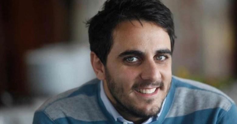 التيار يستعيض عن هشام حداد بغسان سعود