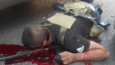 Photo of مقتل ثلاثة عناصر من الحزب في اشتباكات خلدة