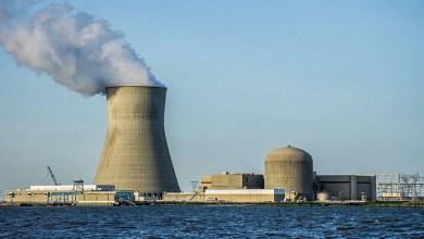 Photo of ما جديد الملف النووي الايراني؟