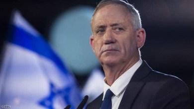 Photo of تحول جديد في سياسة إسرائيل