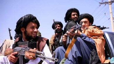 Photo of طالبان: تشديد العقوبات على مطلقي النار في الهواء