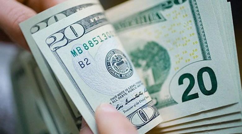 كيف افتتح دولار السوق السوداء صباح اليوم؟