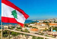 Photo of 6 شقق بسعر واحدة: العقار في لبنان إلى مزيد من التدهور!