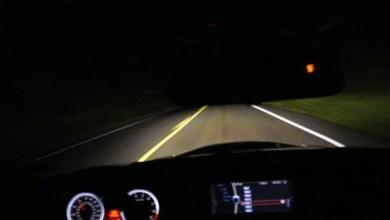 Photo of تململ داخل فريق وزير الداخلية… يَبيتون ليلتهم في السيارات دون إكتراثه