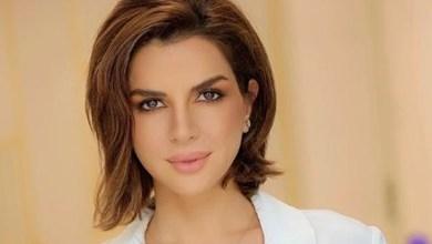 Photo of نوال بري تتخلى عن الإعلام وتترك الـMTV… فهل تخوض تجربة التمثيل؟