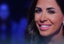 Photo of خلاف بين جويس عقيقي وزملائها في الـMTV… مَن مسَّ بكرامتها؟!