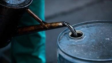 Photo of إستعدّوا.. أسعار النفط لن تتراجع قبل هذا العام!!